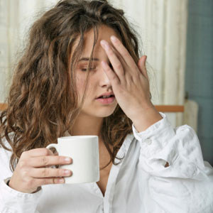 A-Bad-hangover