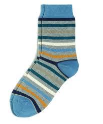 giant pile of socks - photo #29