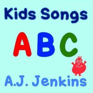 a.j.jenkins